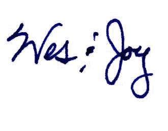 wes & Joy signature in blue2.jpg