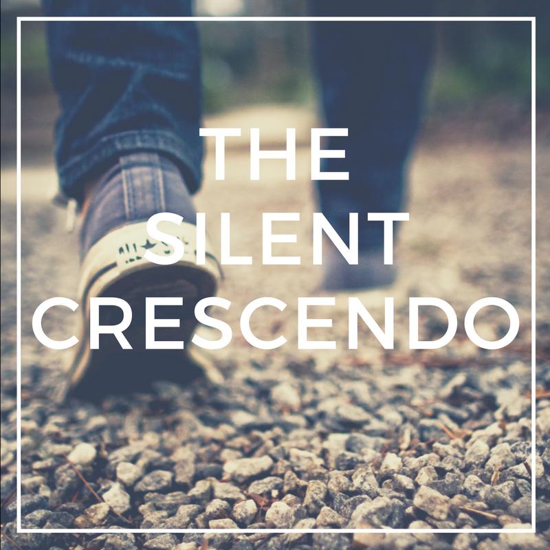The Silent Crescendo.png