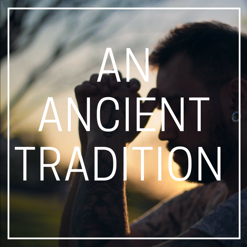 An Ancient Tradition 2.png