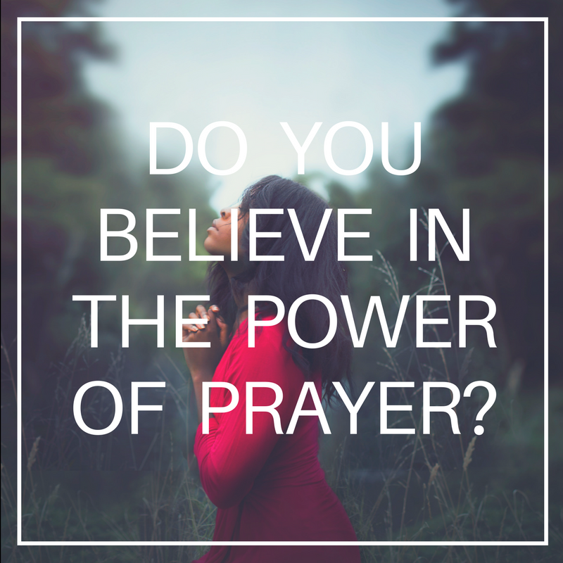 Power of Prayer.png