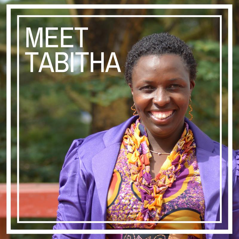 MEET TABITHA.png