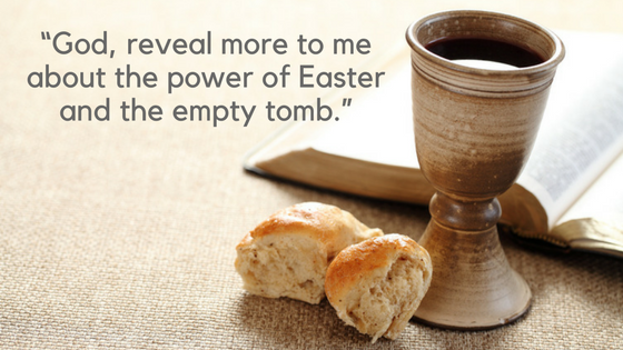 the empty tomb.png