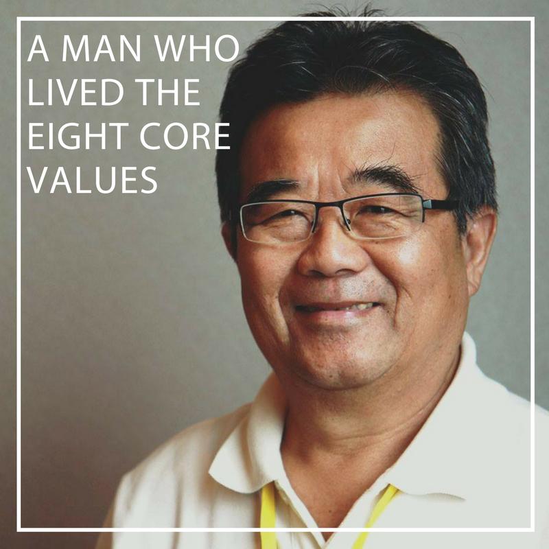 John Lim.png