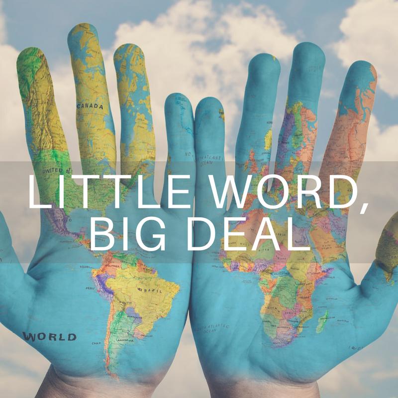 Little word, big deal.png