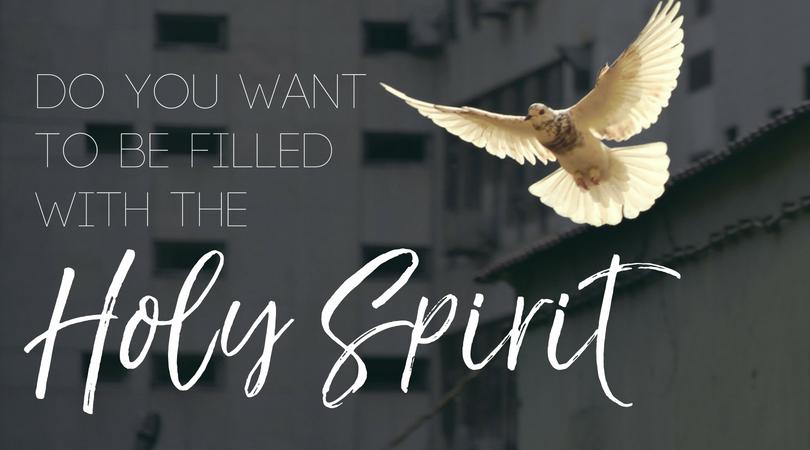 DTAG11_Pentecost.png