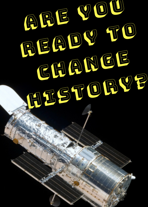 Are You Ready To Change History_1.png
