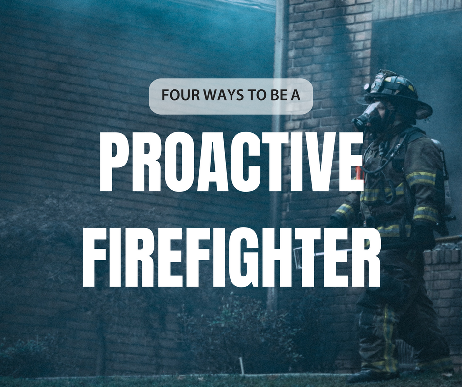 Proactivefirefighting.png