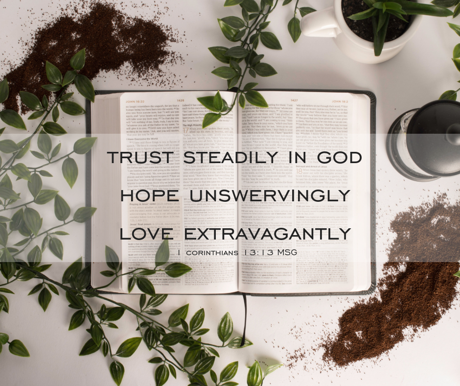 Trust steadily in God.png