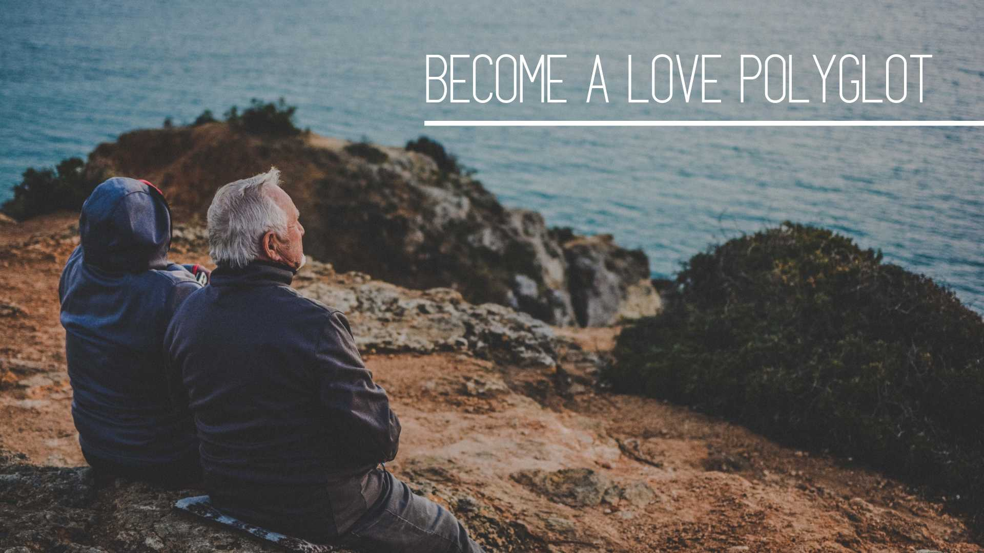 How To Learn Another Love Language Blog Posts Ili Team