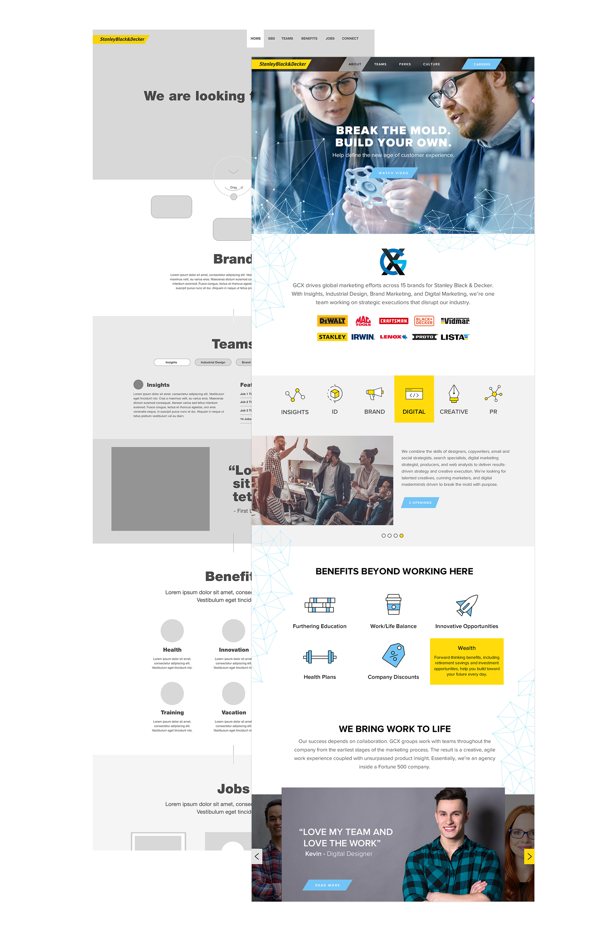 GCX_SocialArtboard 1 copy 6.jpg