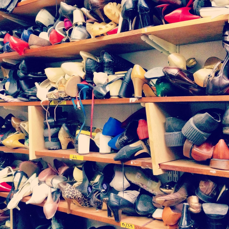 wardrobe-store