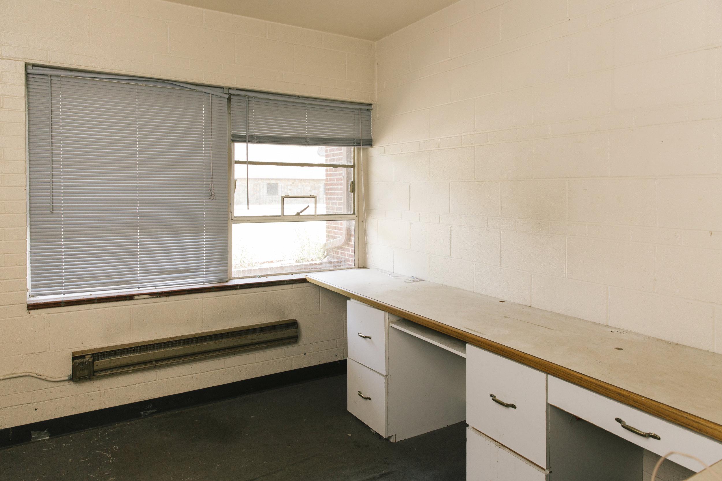 interpres office 04.JPG