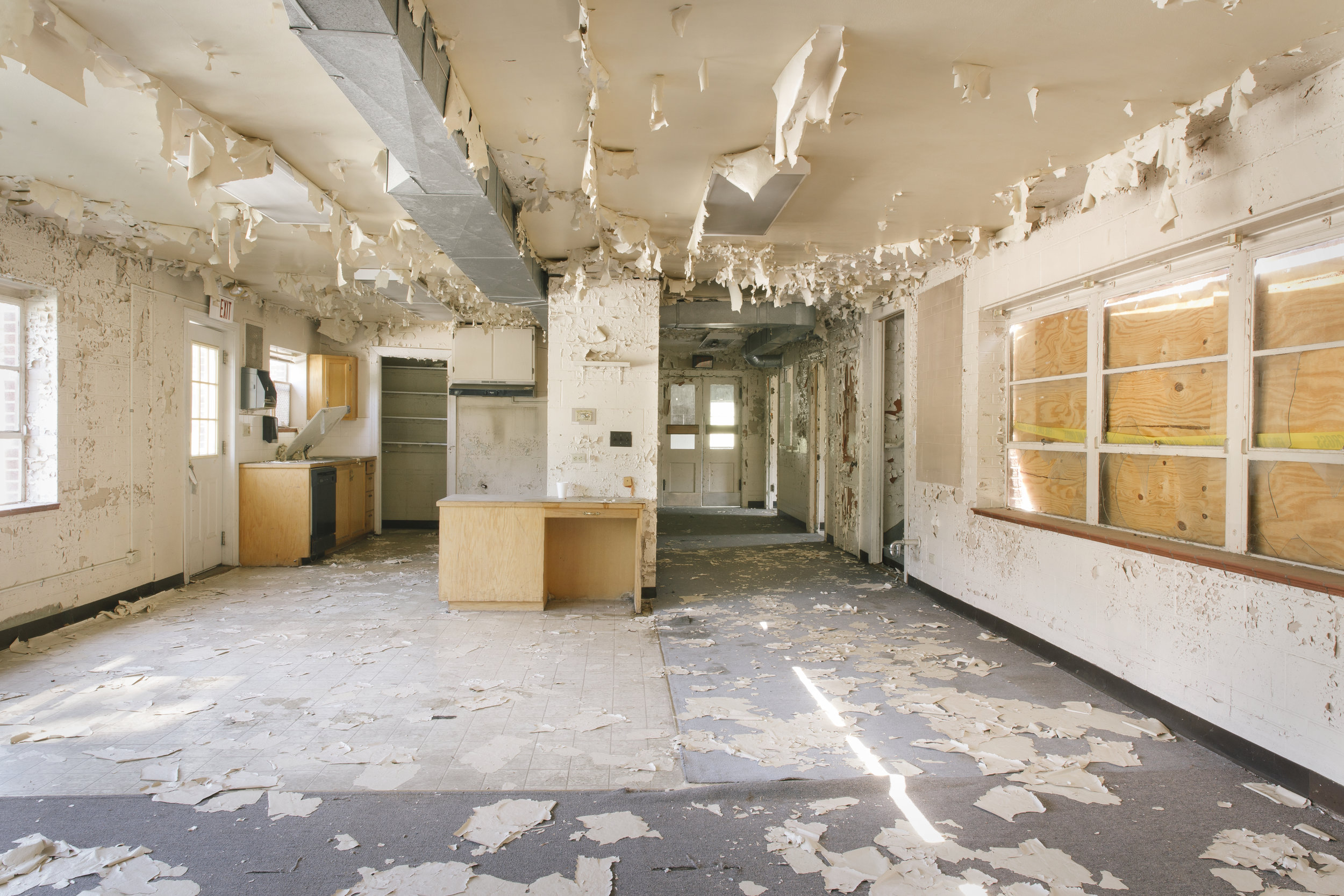 interpres office 06.JPG