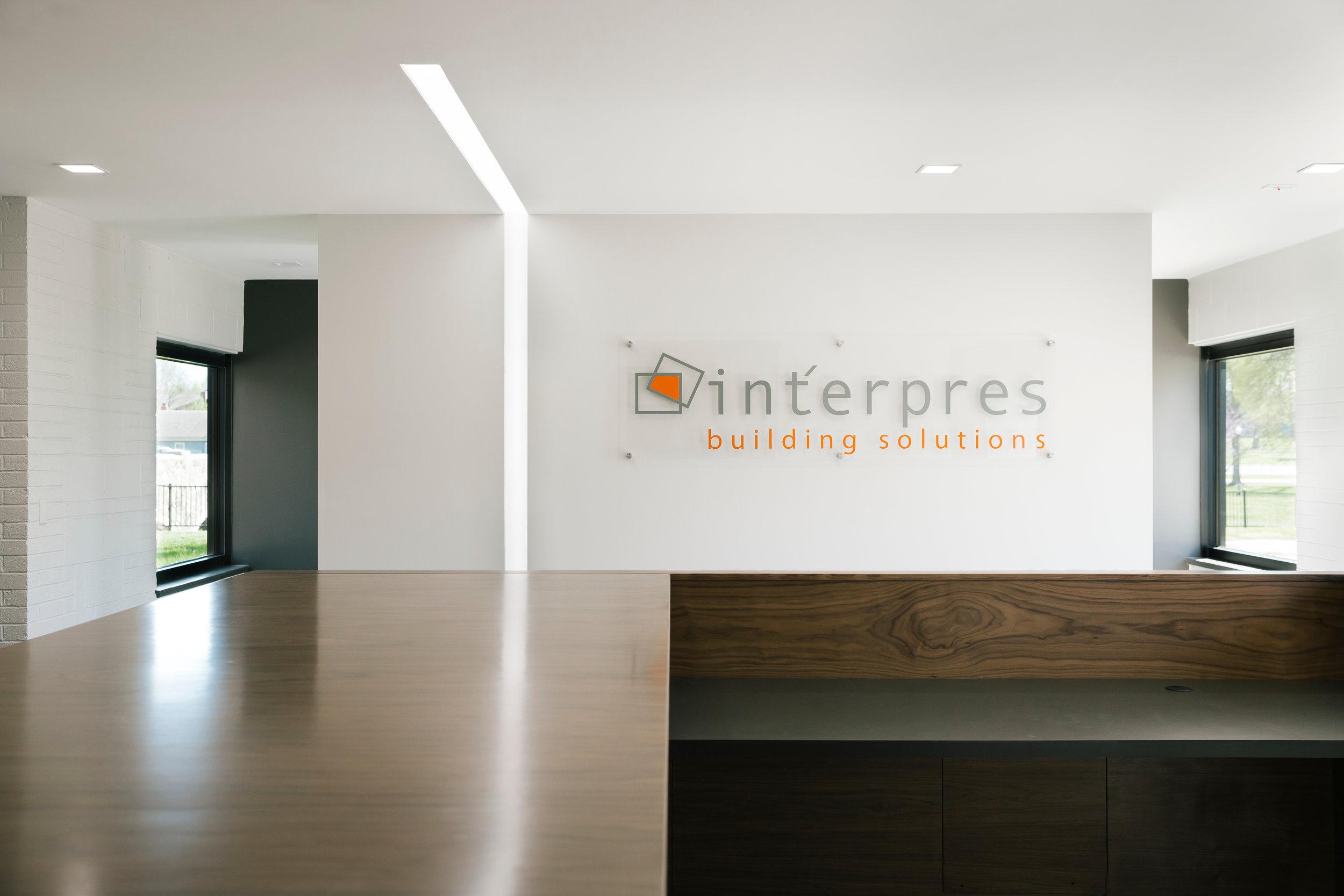 Interpres_interior04.jpg
