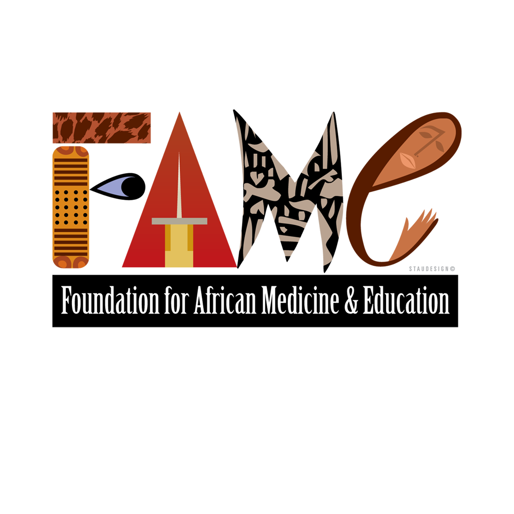 Foundation for African Medicine and Education