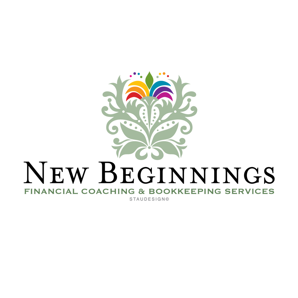 Financial Counselor/Bookkeeper