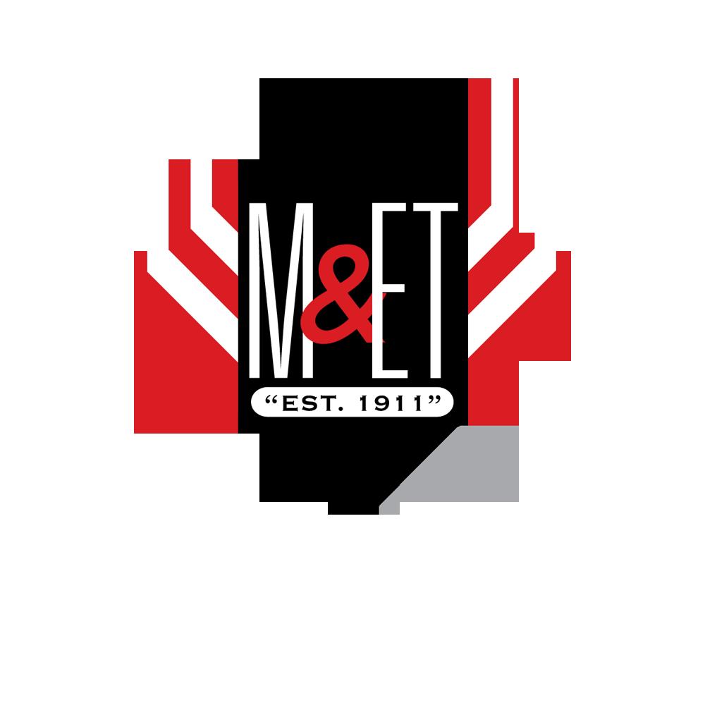 Modesto & Empire Traction Co.