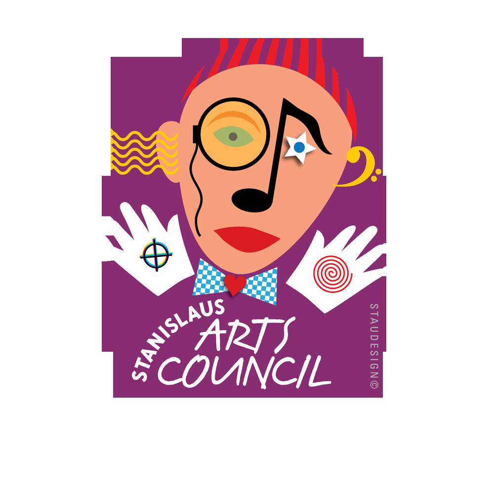 Community Art Center