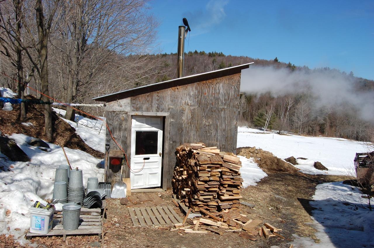 sugarhouse-boil.jpg
