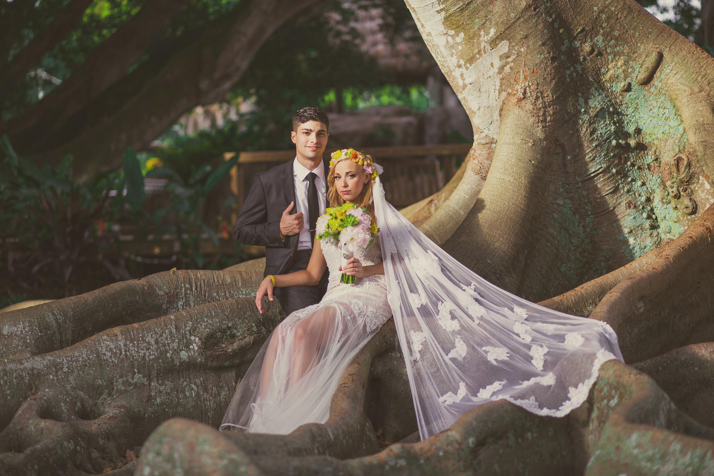marie-selby-gardens-wedding-sarasota-photography.jpg