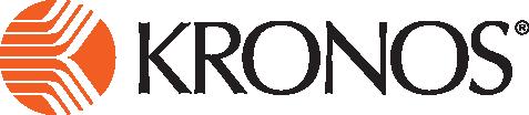 Kronos-Logo2.png