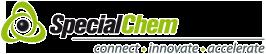 specialchem_logo.png