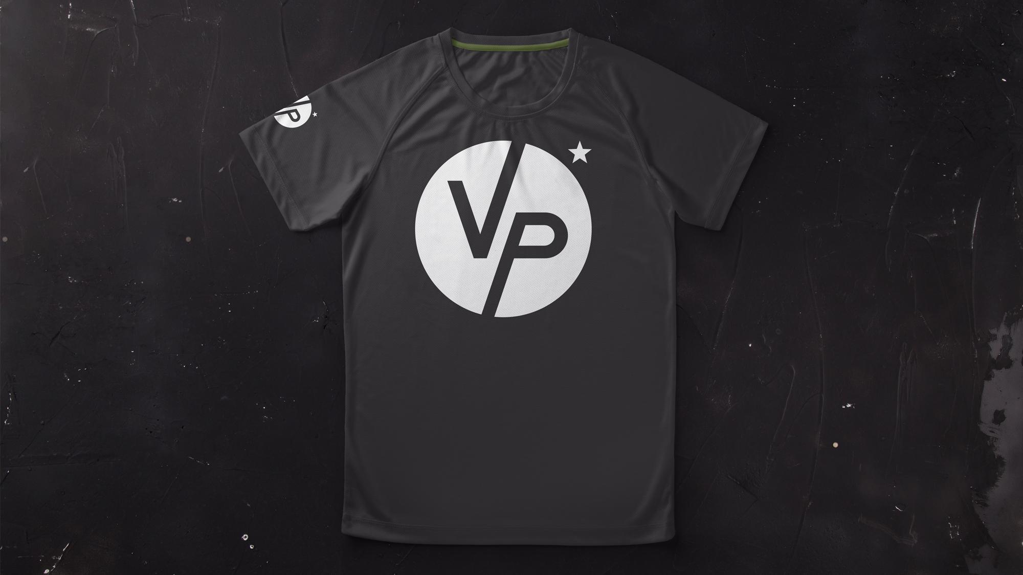 VPP_Collateral2.jpg