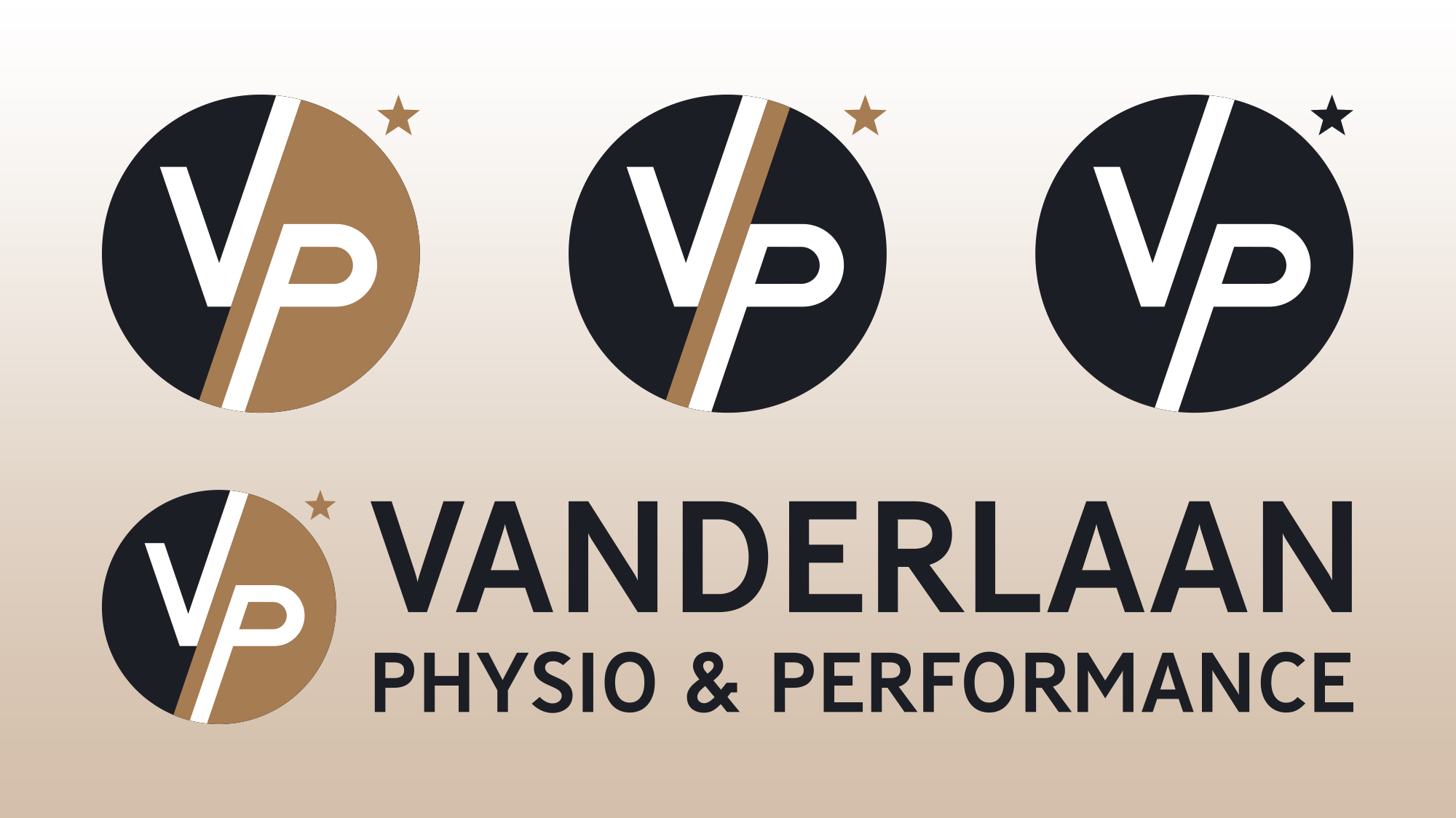 VPP_LogoOptions.jpg