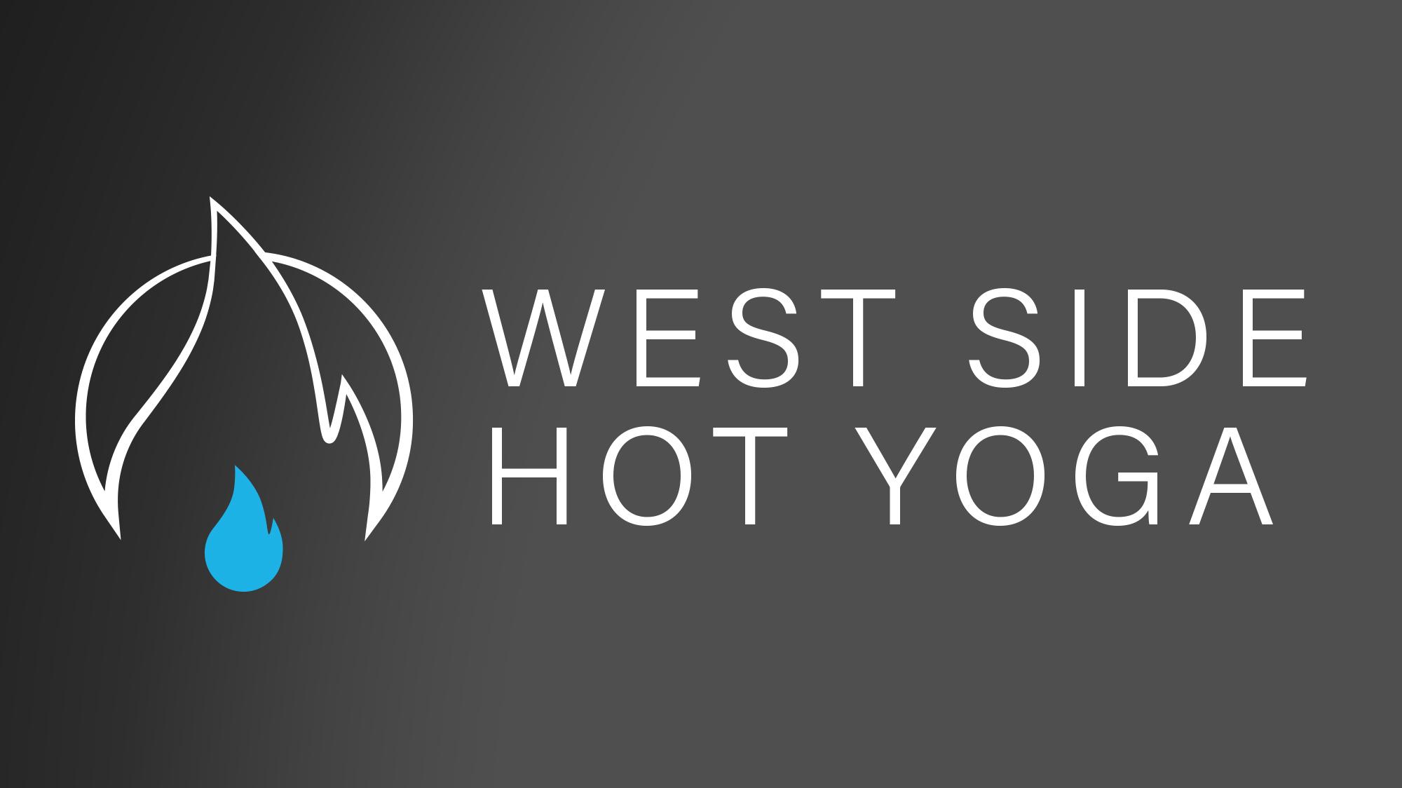 WSHY_Logo1.jpg