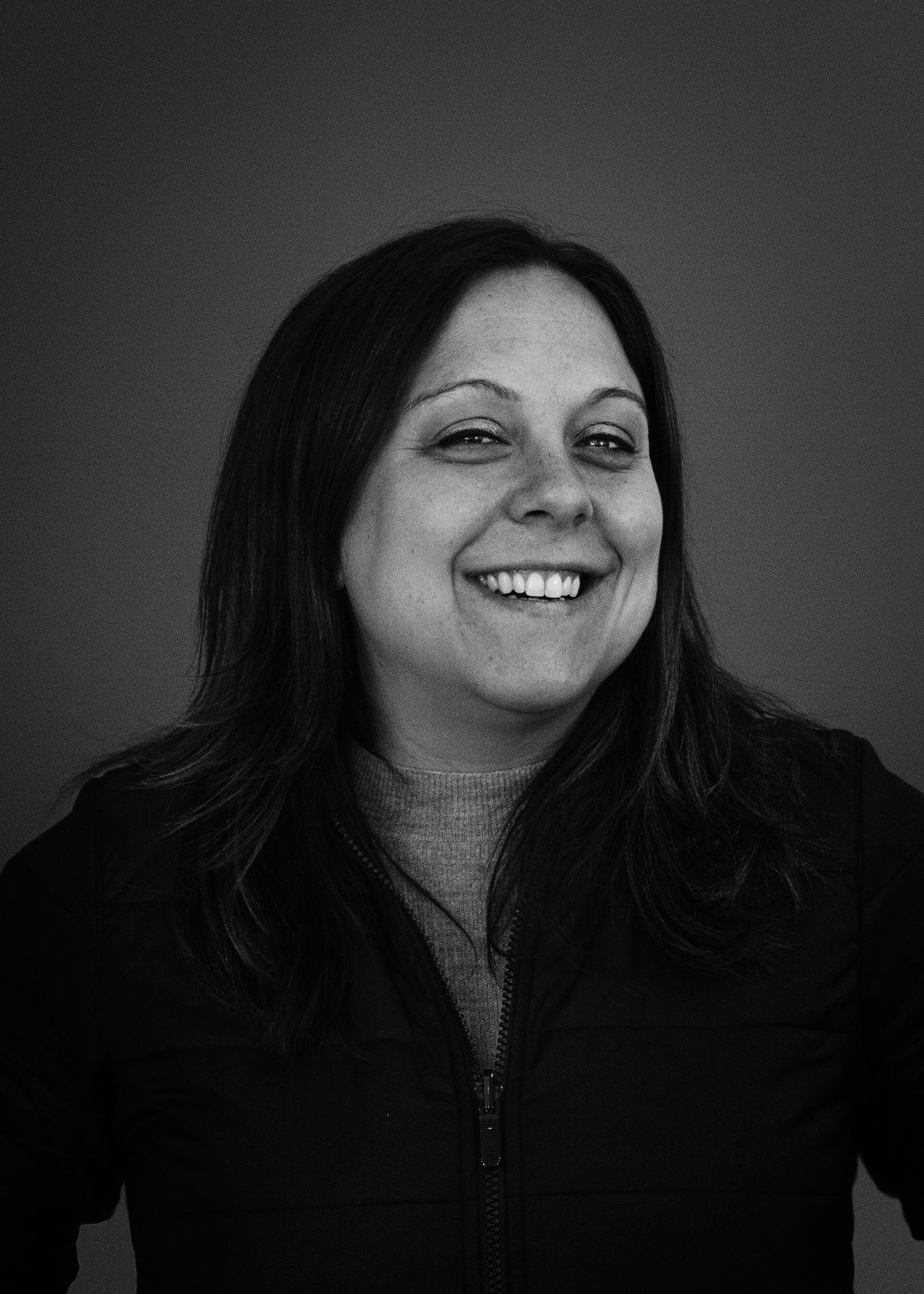 Copy of Jen Natuzzi, Managing Director