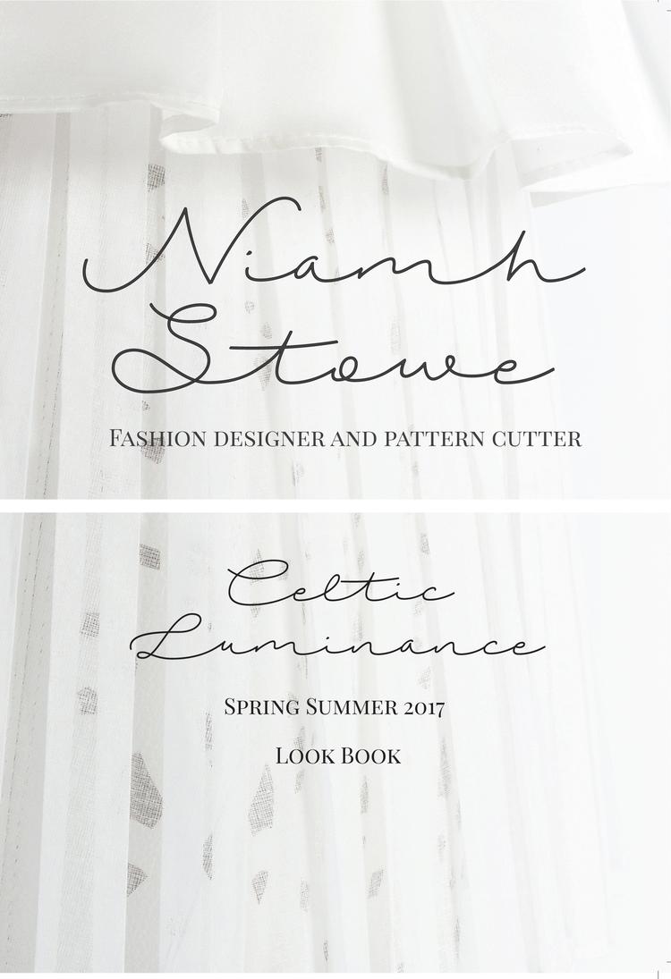 Look+Book+cover.jpg