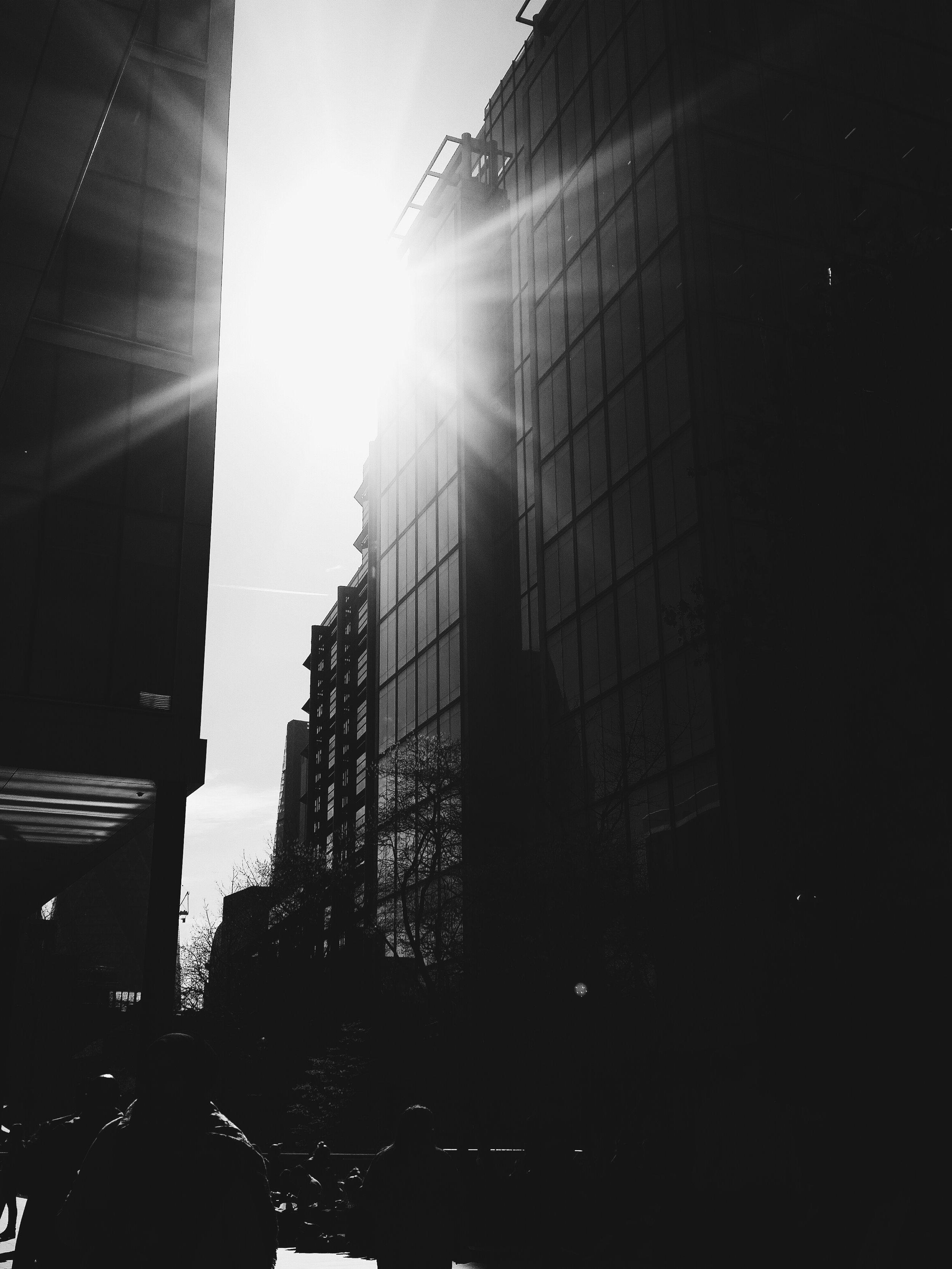 2017-03-15 01.36.44 1.jpg