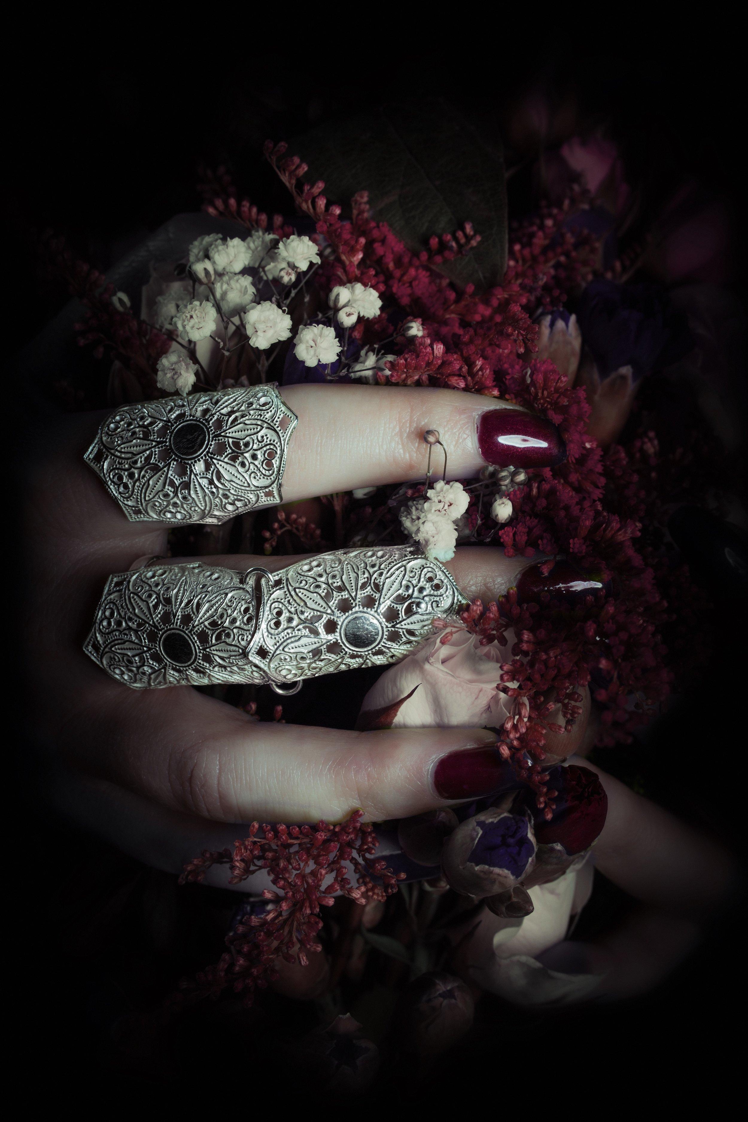 lucy ashton jewellery -