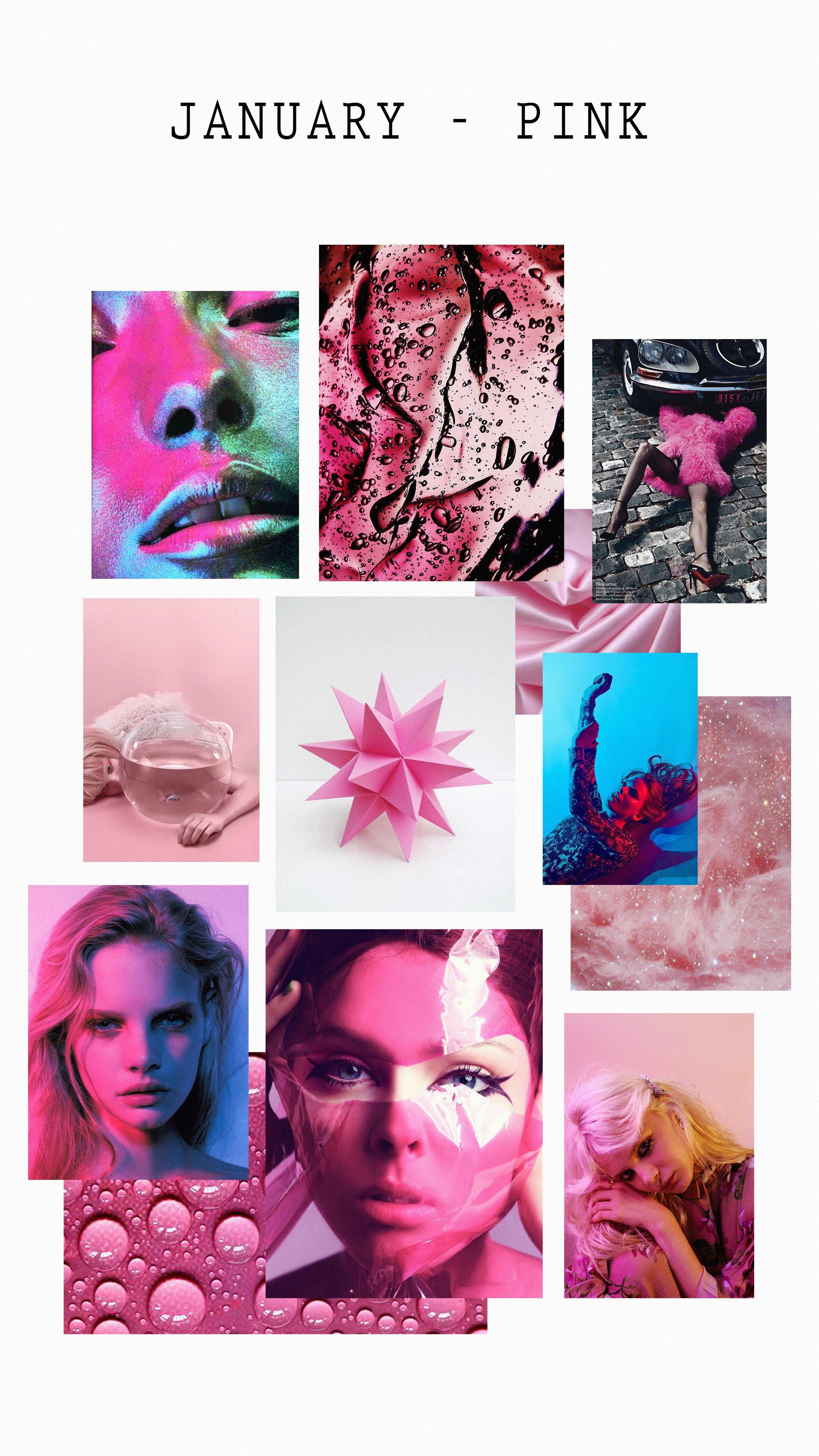 JAN - PINK.jpg