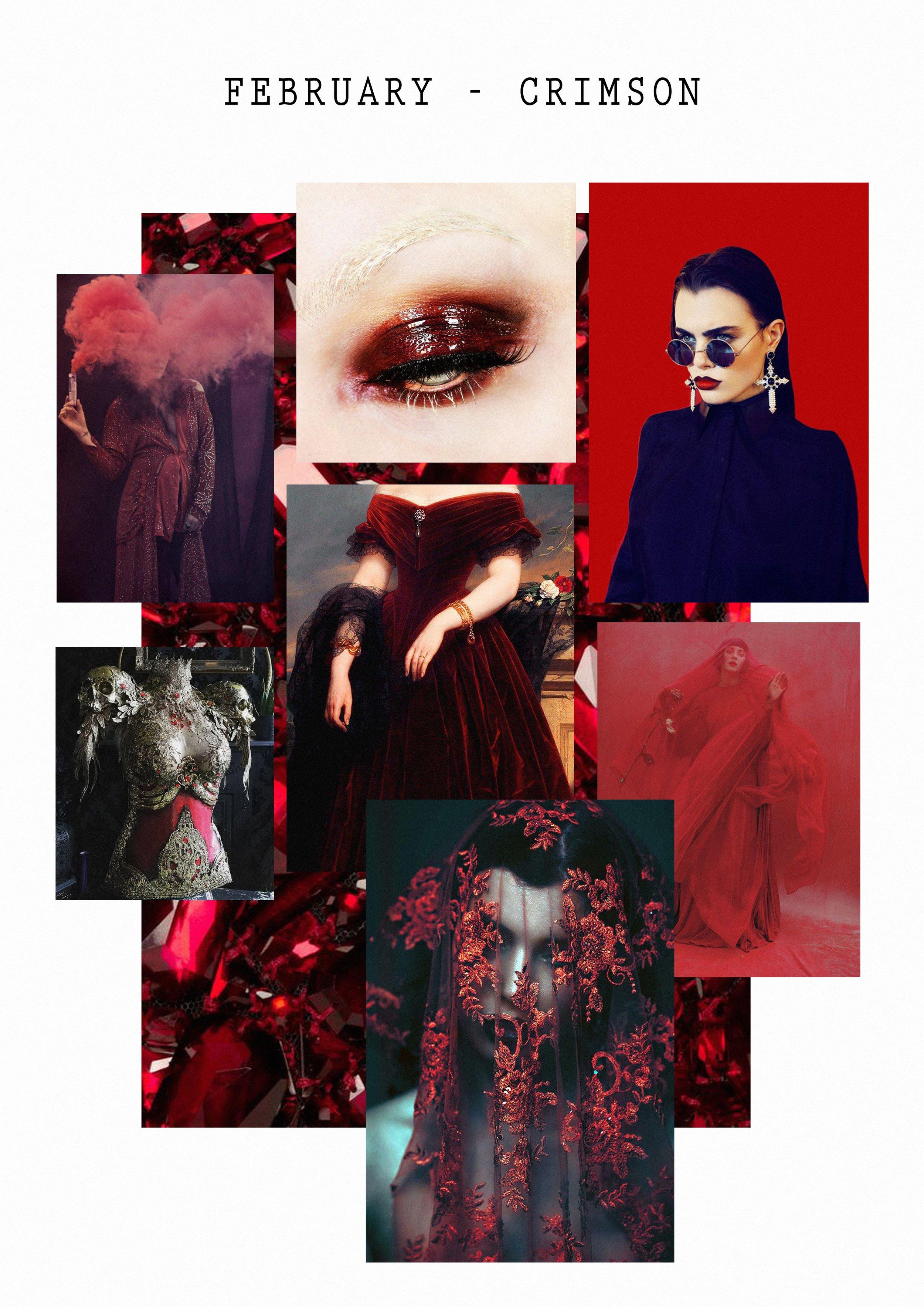 february crimson.jpg