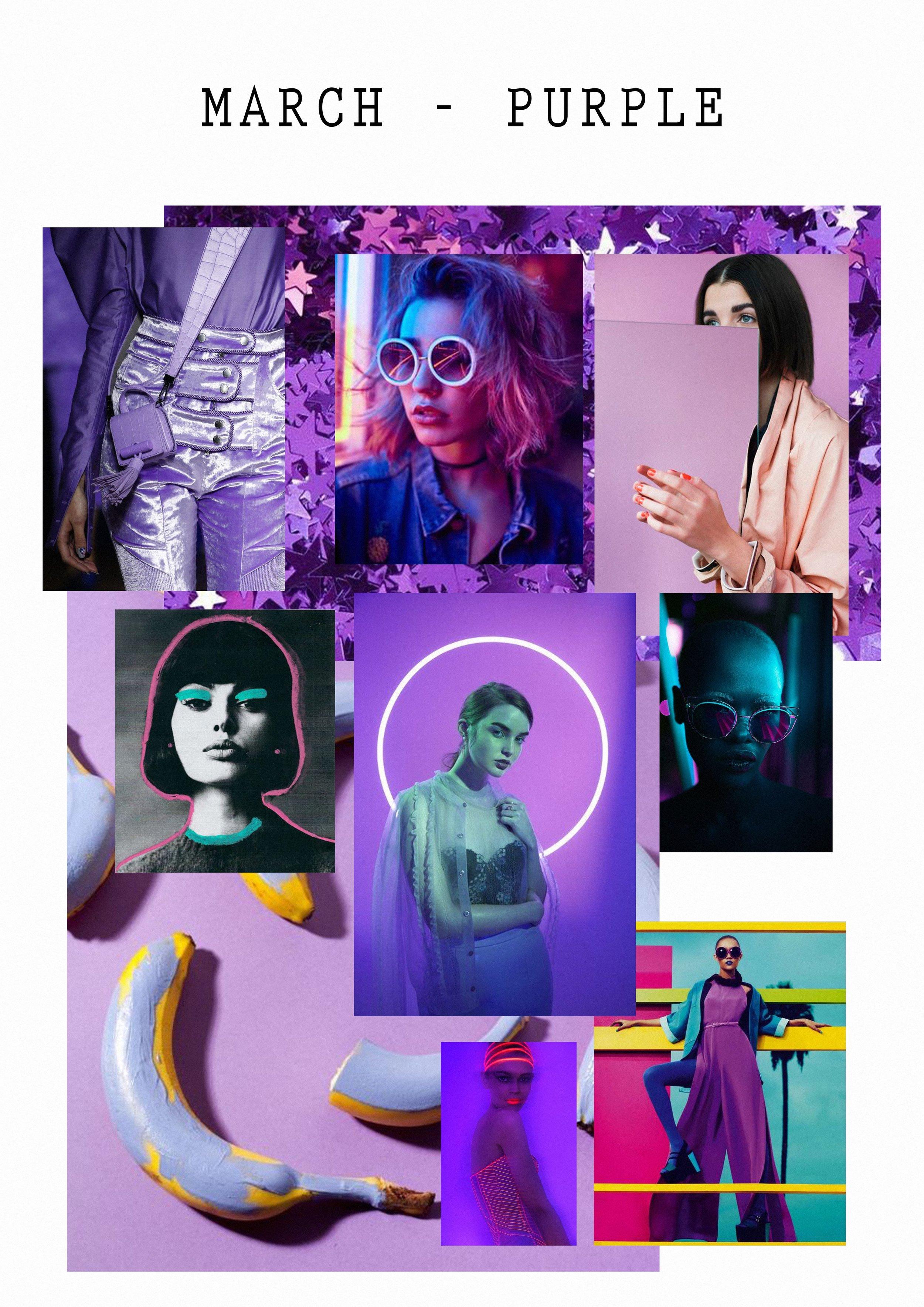 March - Purple.jpg