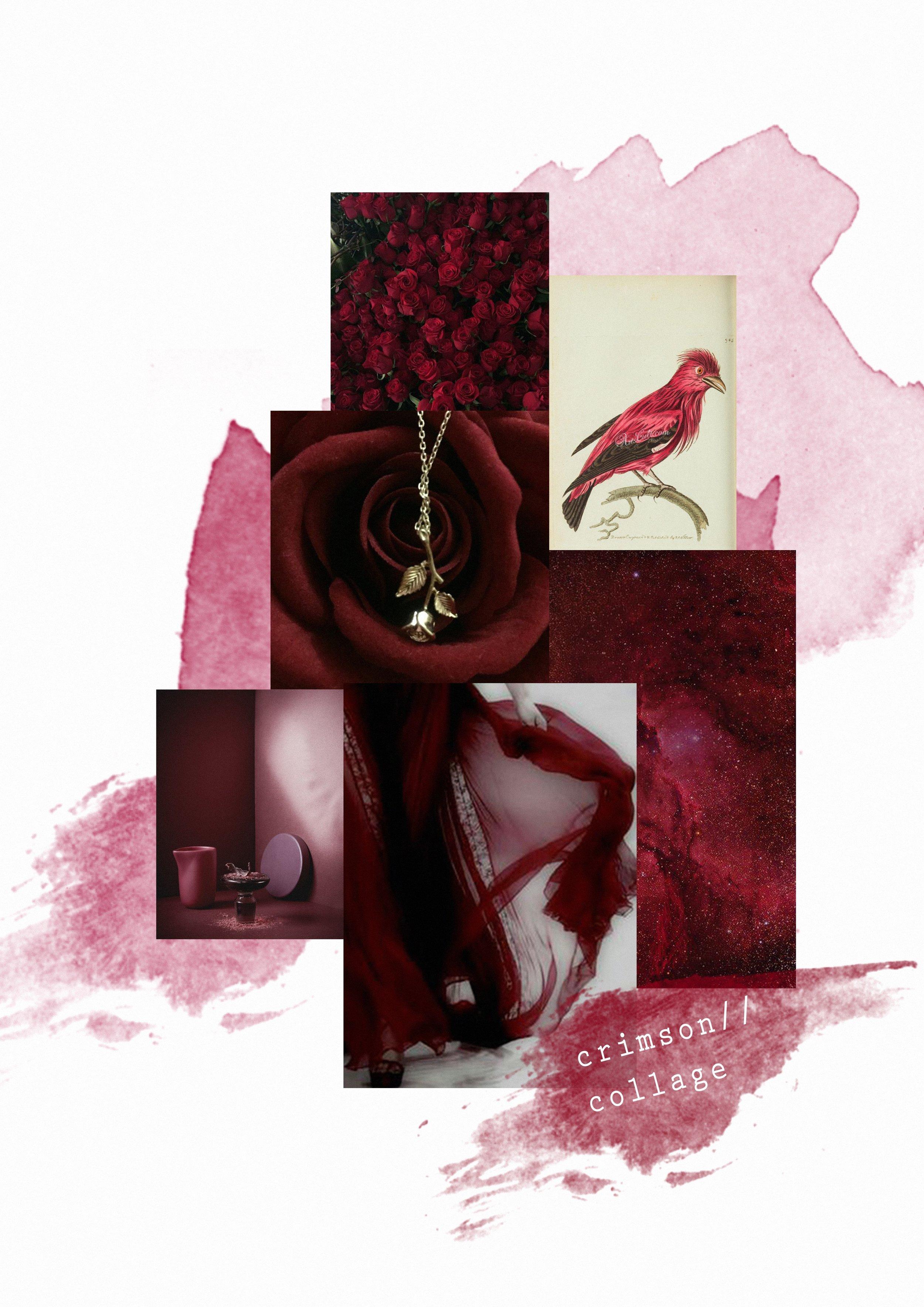 Crimson Collage.jpg