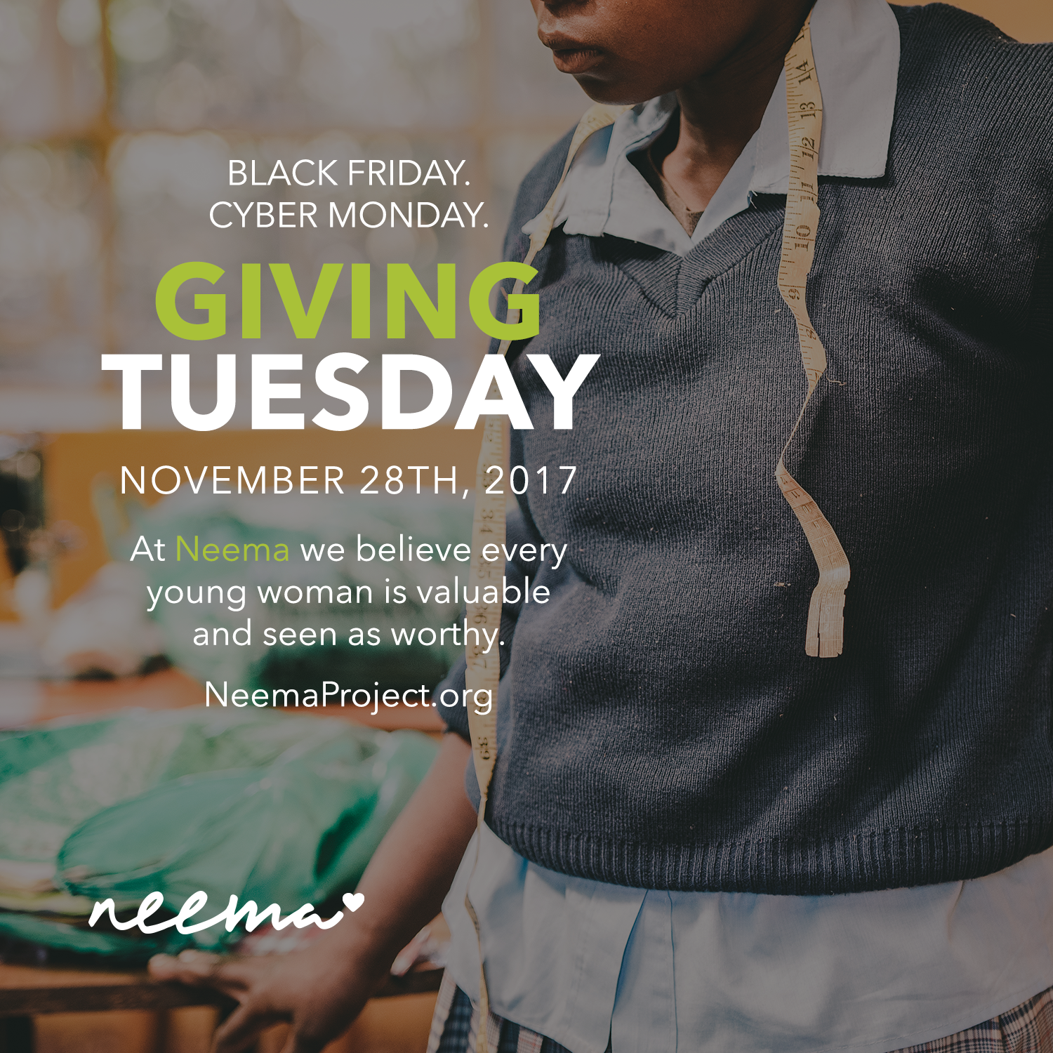GivingTuesday2017_Instagram1.png