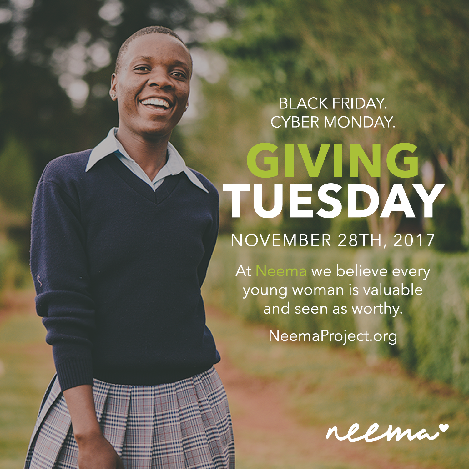 GivingTuesday2017_Instagram4.png