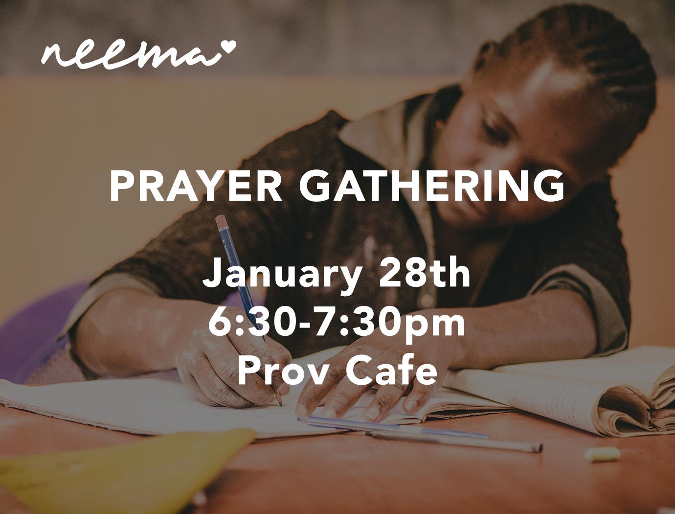 NEEMA_PrayerGathering2018.png