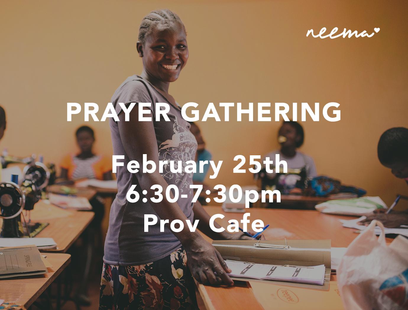 NEEMA_PrayerGathering2018_Feb.png