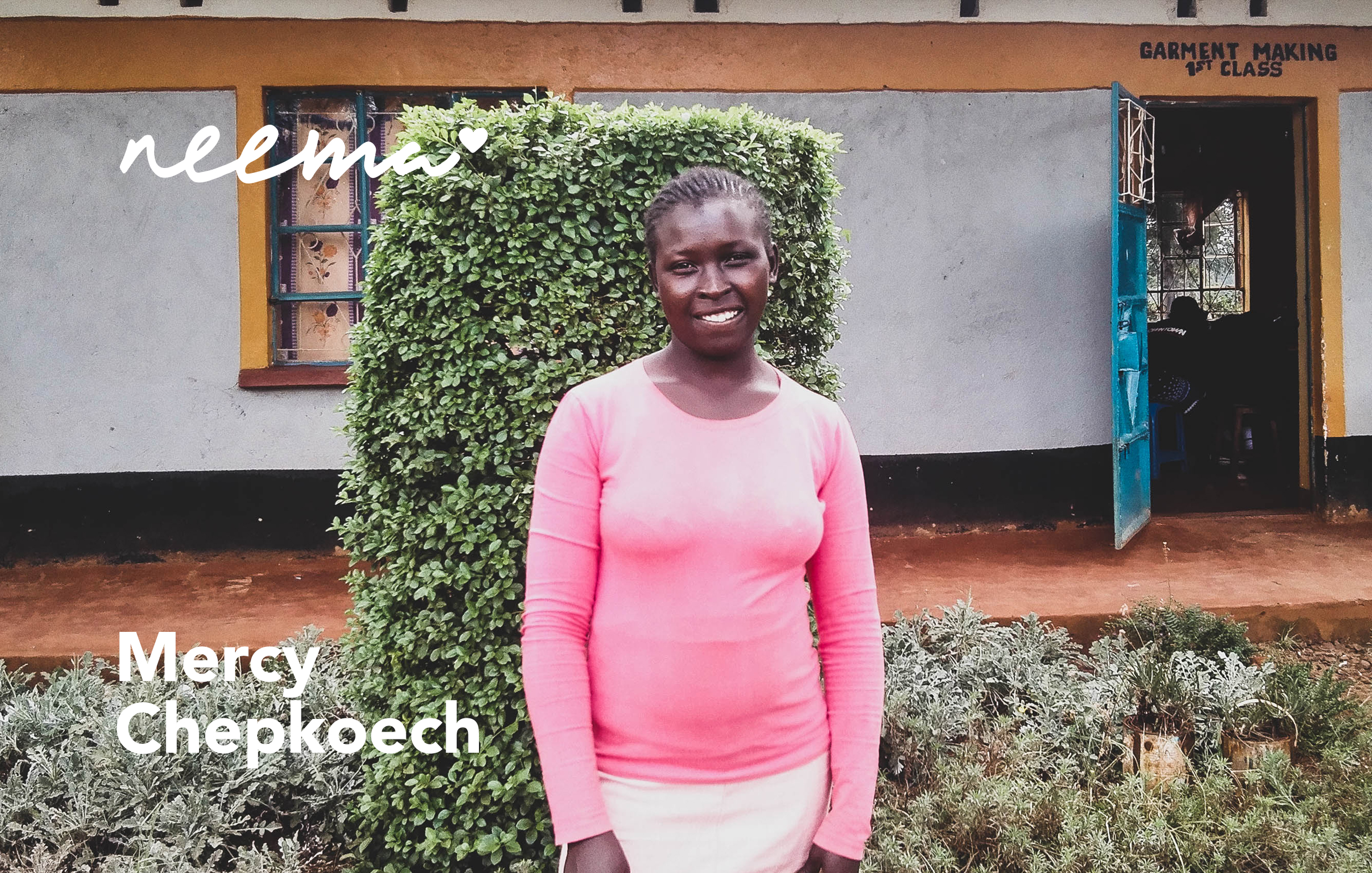 Mercy_Chepkoech_front.jpg