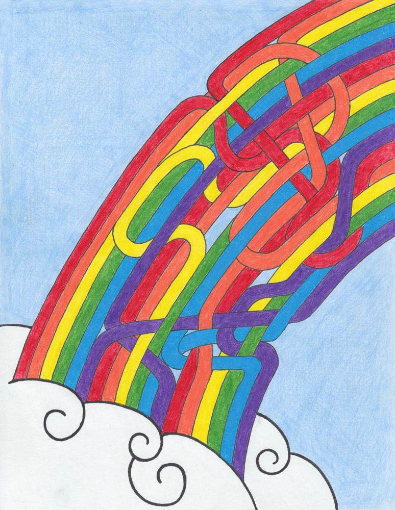 Rainbow (2010)