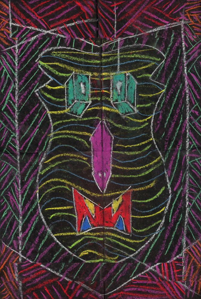 1997-1-chalk-on-paper.jpg