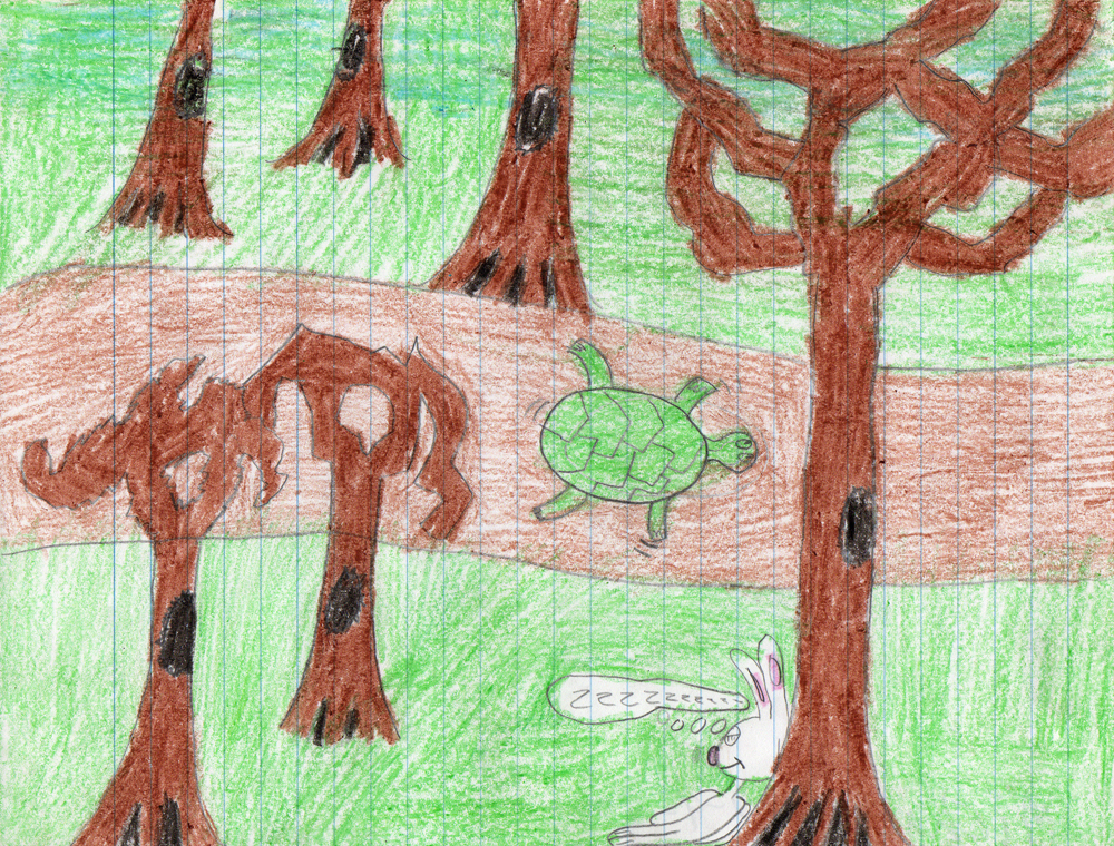1997-3-pencil-and-crayon-on-paper.jpg