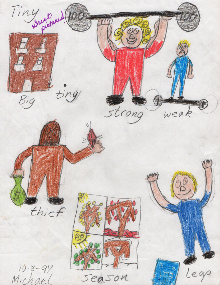 1997-9-pencil-and-crayon-on-paper.jpg