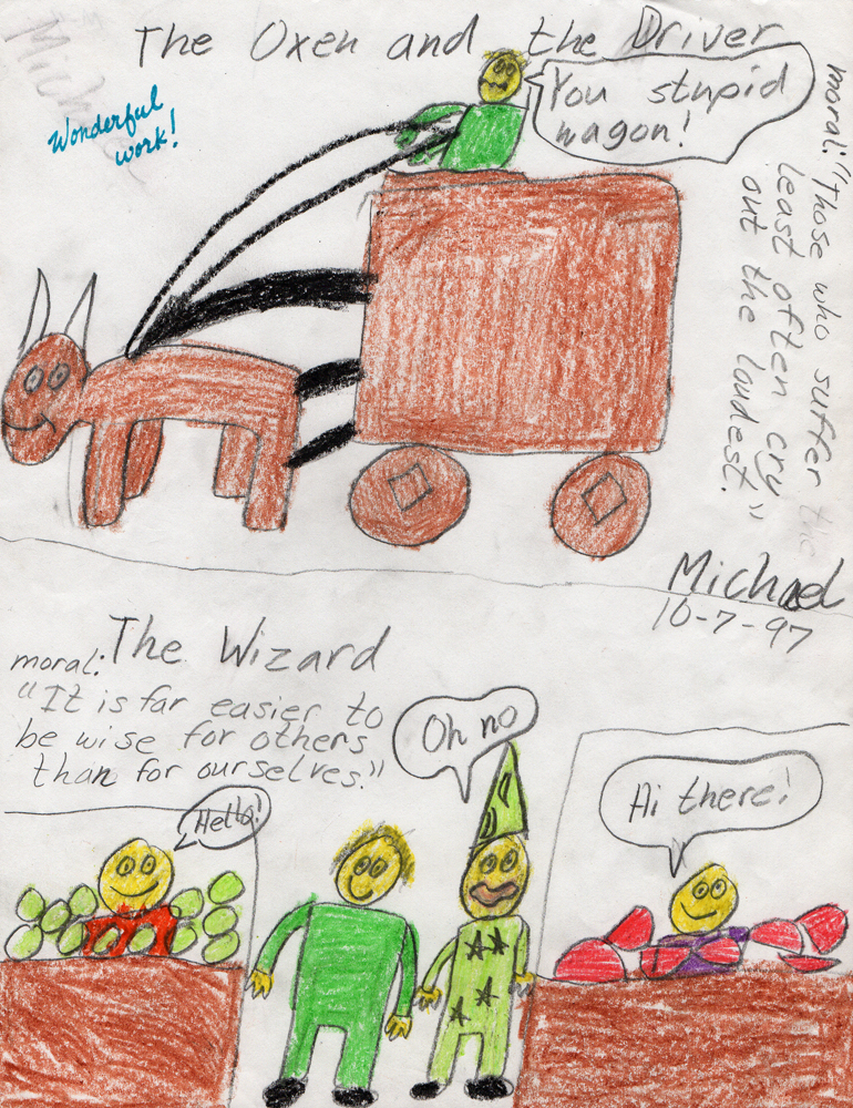 1997-10-pencil-and-crayon-on-paper.jpg