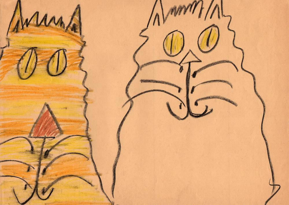 1997-11-crayon-on-paper.jpg