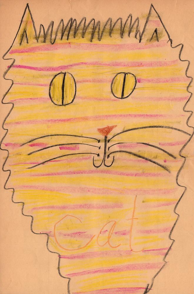 1997-12-crayon-on-paper-edit.jpg