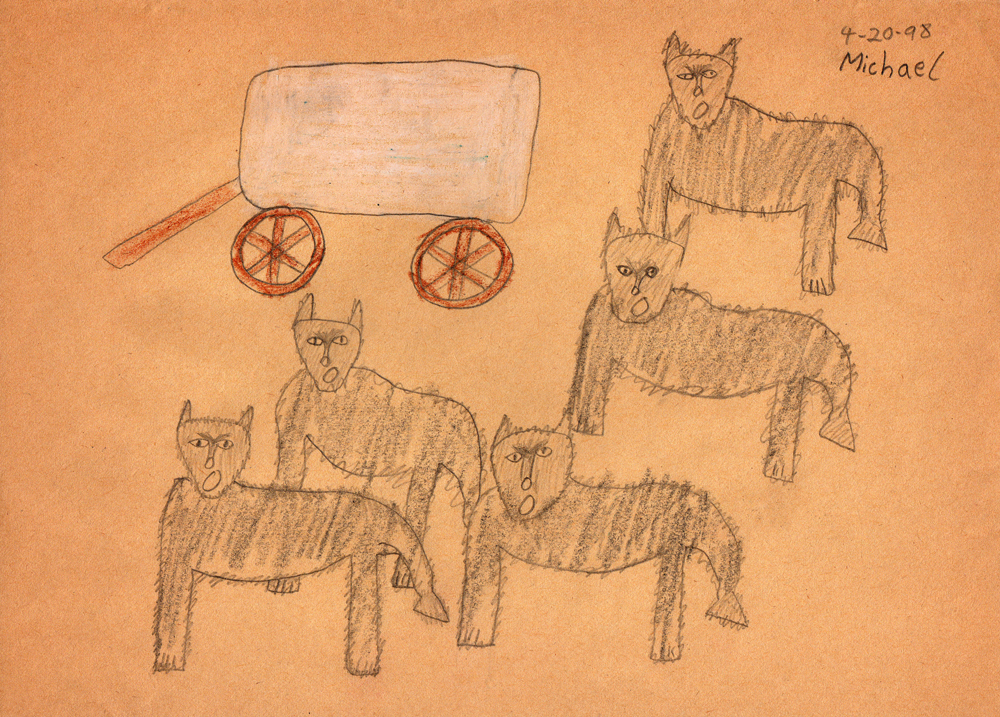1998-3-pencil-and-crayon-on-paper.jpg